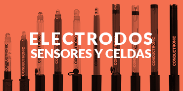 ELECTRODOS2