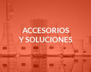productos-4